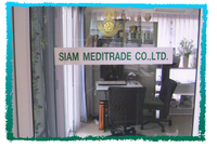Siam Meditrade Co.,Ltd.